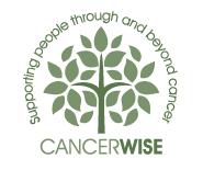 Cancerwise Logo