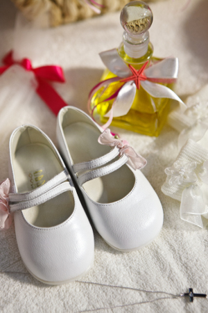baptism_baby_shoes