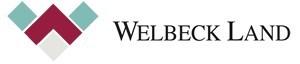 Welbeck Logo