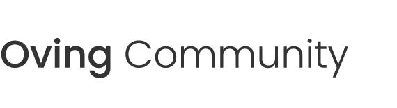 Oving Community